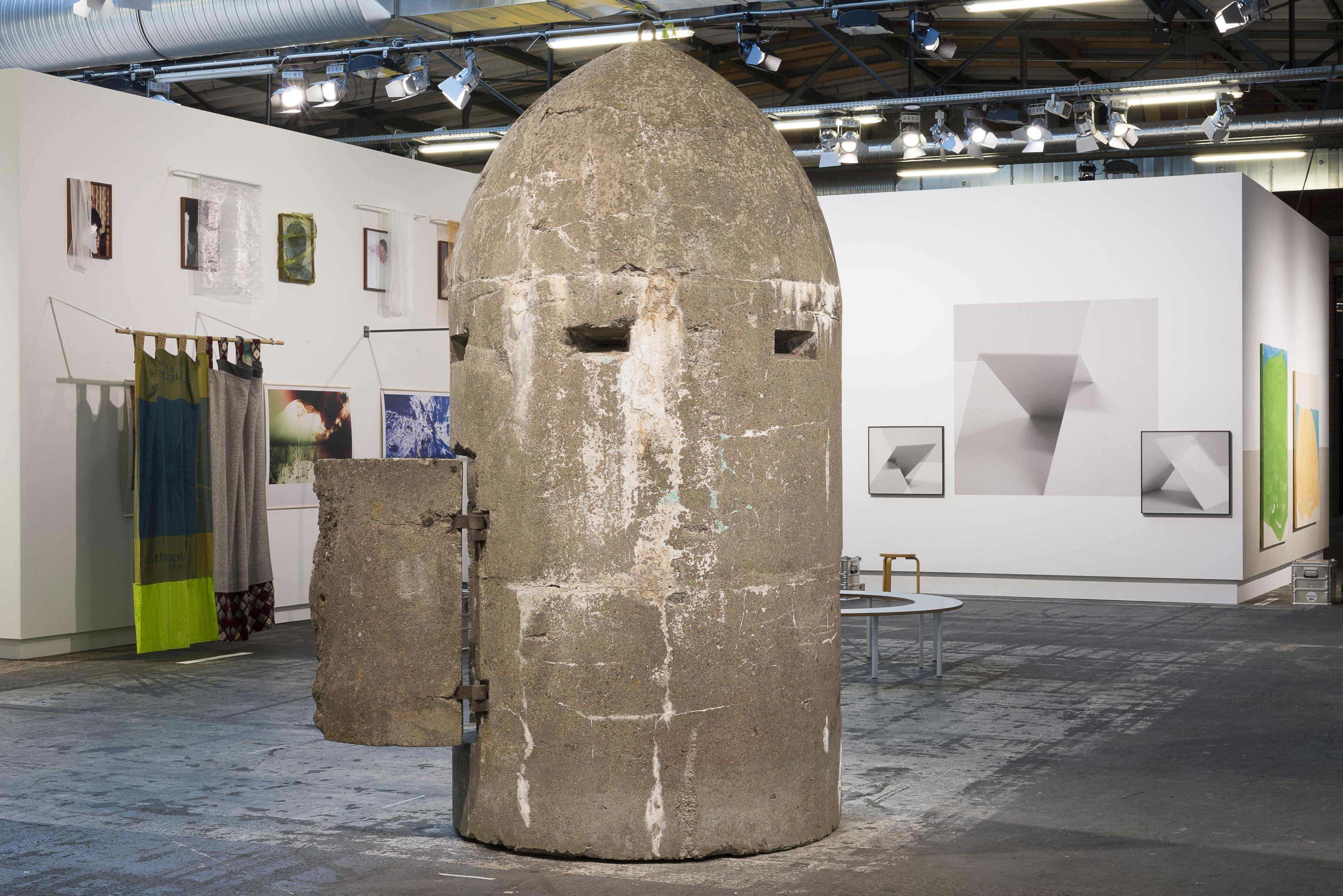 GalerieRosemarieSchwarzwaelder_DanielKnorr