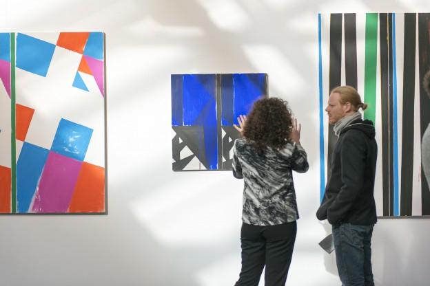 Opening 2013 - © Stefan Korte