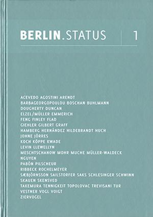 BerlinStatus1-10x15-72dpi