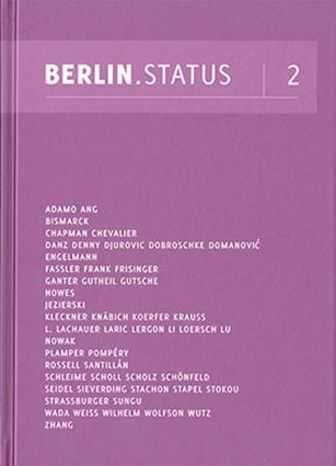 BerlinStatus2-10x15-72dpi