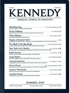 Kennedy-600px-72dpi