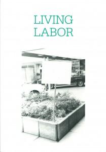 LivingLabor-300dpi-209x300