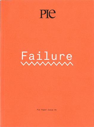 PiePaper-Failure-15x10-72dpi