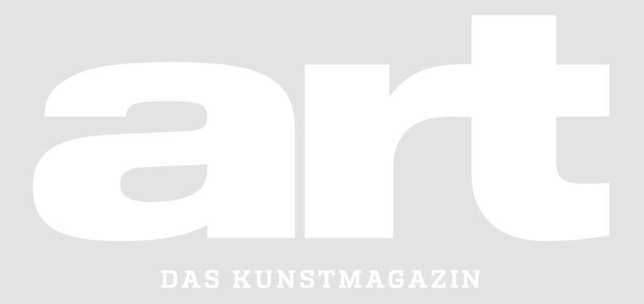 art-logo_neg_
