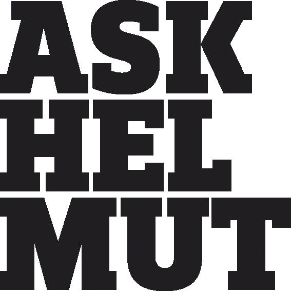 ASKHELMUT_online_verlinkt
