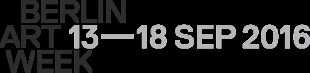 BAW16_Schriftzug_grey
