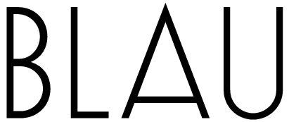 BLAU_Logo_MITTEL_4cm (1)