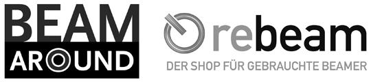 BeamAroundReBeam-logo