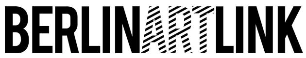 BerlinArtLink-logo