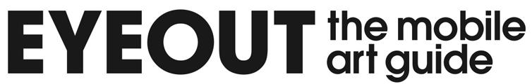 EYEOUT-logo