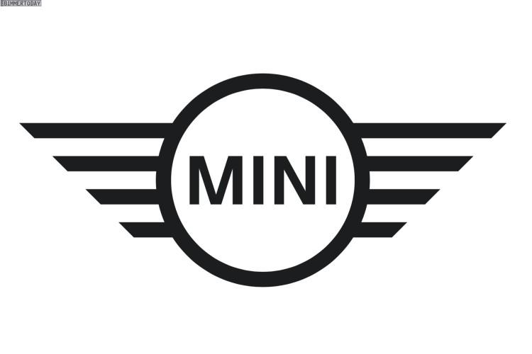 MINI-Logo-2016-750x500[1]
