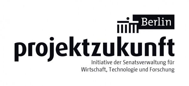 PZU_Logo_schwarz_CMYK_Zusatz