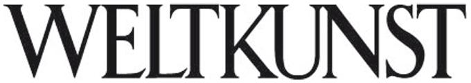 WELTKUNST-logo