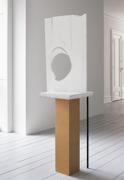 Wentrup - Cristian Andersen