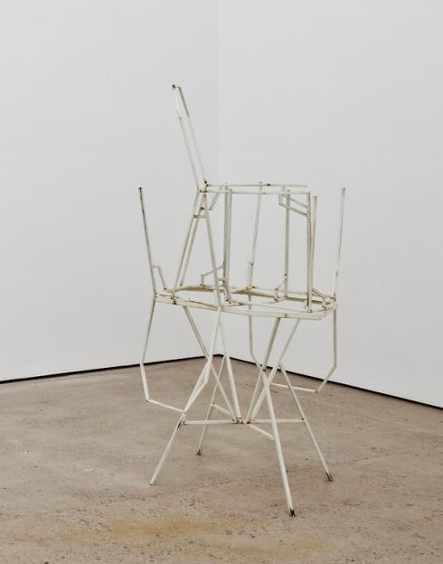 Johnen_Galerie_Abb