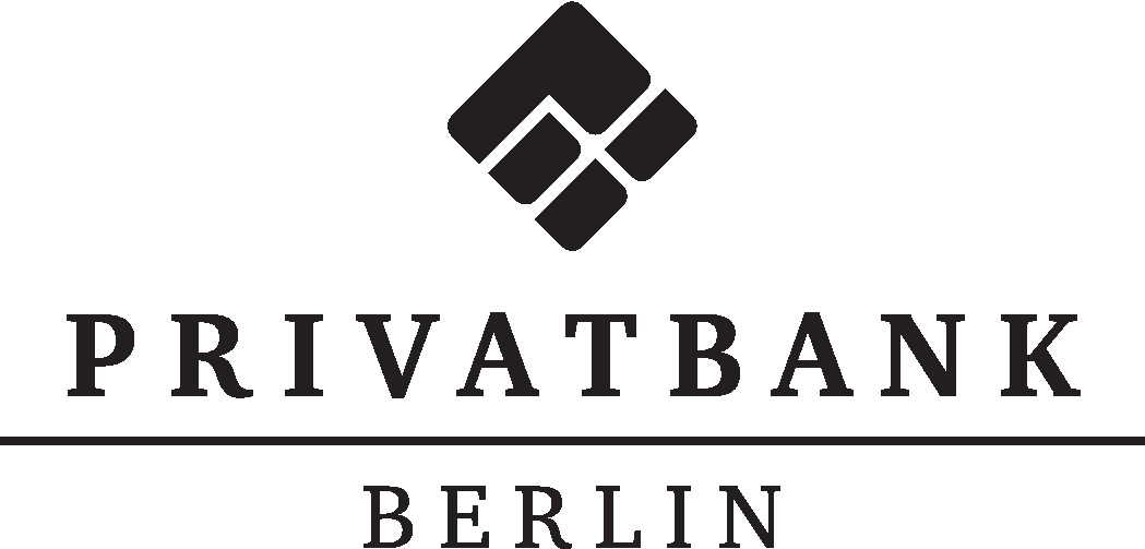 PrivatbankBerlin_Logo_Final_BLACK