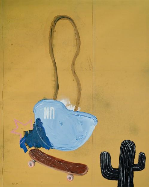 KEWENIG | Marcelo Viquez