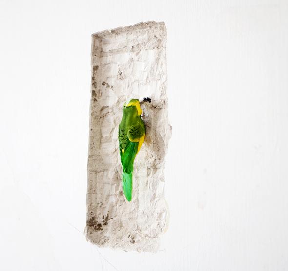 Ariel-Reichman_Berlin-Art-Link-Studio-Visit_08
