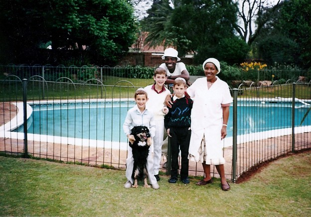 family-album_johannesburg
